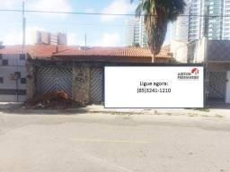 Casa com 3 dormitórios à venda, 123 m² por r$ 450.000 - engenheiro luciano cavalcante - fo