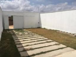Casa para Venda em São Luís, Araçagy, 3 dormitórios, 1 suíte, 2 banheiros, 1 vaga