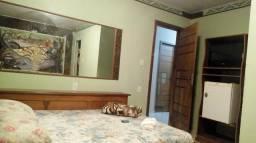 Suites em Manacapuru