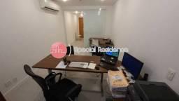 Título do anúncio: Sala comercial à venda em Barra da tijuca, Rio de janeiro cod:700059