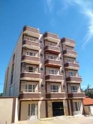 Apartamento em Caldas Novas de 03 quartos próximo ao Centro