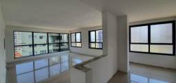 Título do anúncio: Apartamento novo de dois dormitórios sendo uma suíte em Torres