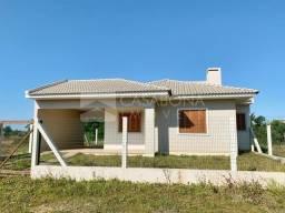 Cód. 670 - Casa em Arroio do Sal - Praia Pérola