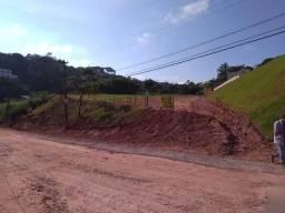 Terreno Locação Santa Marta - Várzea Paulista