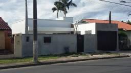 Casa Com Laje No Bairro Pinherinho Criciuma (Atrás da Havan