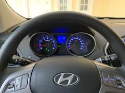 Vendo Hyundai IX-35 GL 2019/2020 - Nova - 2020