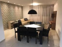 Lindo Apartamento Grande -Todo Mobiliado-Proprietário