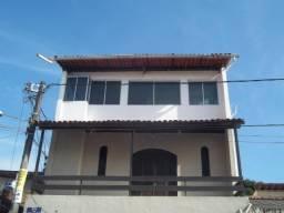 Oportunidade: Casa 03 quartos no Alto do Peru, com closet e banheira de hidromassagem