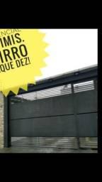 Pra financiar com banco no SHANGRILÁ próx academia Live das Torres