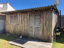 Alugo casa em Bal.Pinhal