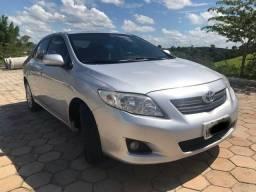 Corolla XEI 2010 - 2010