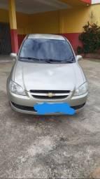 Vendo um Chevrolet clássico ano 2011 por 17 mil reais! - 2010