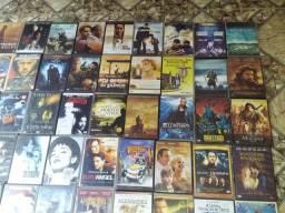 60 filme original