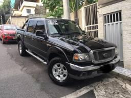 Vendo Ranger 2006 - 2006
