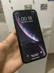 Vendo iPhone XR 64GB