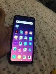 Vendo Redmi note 7 64Gb