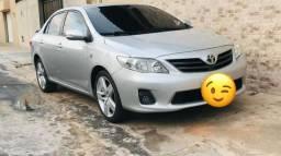 Vendo rodas e pneus novos - 2014