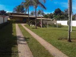 Chácara à venda em Jardim chácaras acapulco, Nova odessa cod:CH00005