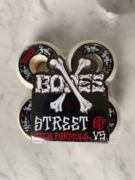 Roda Bones V5 STF 54 mm