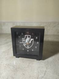 Relógio Vasco da Gama