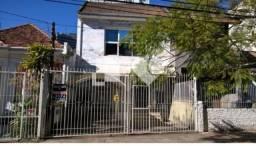 Casa à venda com 4 dormitórios em Floresta, Porto alegre cod:28-IM420540