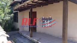 Casa de condomínio à venda com 3 dormitórios cod:RLCN30110
