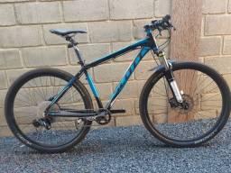 Bike scott