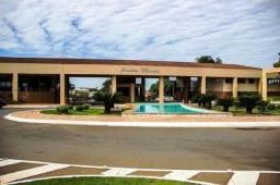 Belissimo Sobrado 4 Quartos ( 3 Suites )Jardins Mônaco - Proximo ao Buriti Shopping