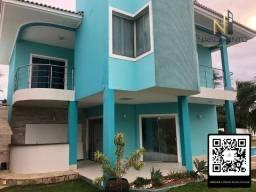 Bela casa duplex 4/4 em Guarajuba