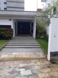 Alugo ou Vendo Excelente imóvel residencial ou Comercial em Manaíra Av Guarabira
