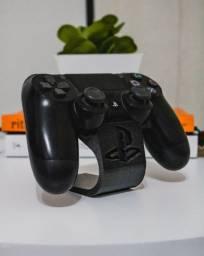 Suporte controle PS4 e XBOX - Impressão 3D