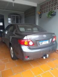 Toyota/Corolla 2010
