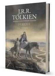 Beren & Lúthien (Tolkien)