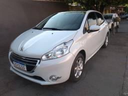 Peugeot Allure 1.5