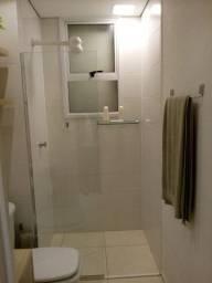 LP/ Apartamento 2 dormitórios na Zona Norte - Use seu FGTS