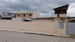 Morretes- Terreno em rua calçada, murado com 283m²l!!