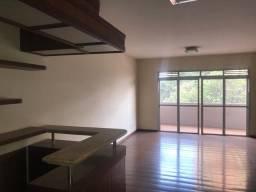 Apartamento  Edifício Eldorado Limeira/SP