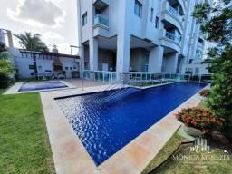 Vendo apartamento em Lagoa Nova de 3/4 sendo 1 suite no Montoril