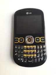 Celular LG C300