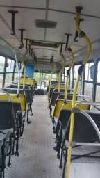 Ônibus 1721