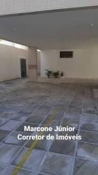 Título do anúncio: Lindos apartamentos de dois quartos no bairro do Bessa - João Pessoa - PB