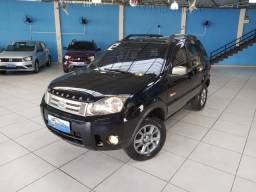 Ford Ecosport 1.6 FreeStyle - 2012