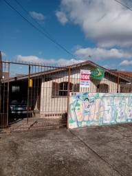 Vendo casa no Bairro alto, na rua: Coronel Domingues Soares, nº 1280