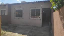 Casa 2 quartos, Bairro Tabuleiro, perto do Hospital em Matinhos