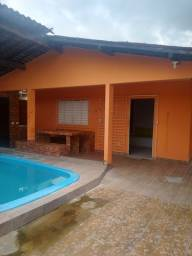 Aluga-se casa em Tamandaré- PE