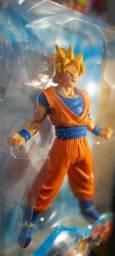 Action figure Dragon Ball