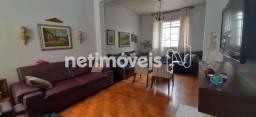 Título do anúncio: Casa à venda com 4 dormitórios em Floresta, Belo horizonte cod:817459