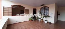 Título do anúncio: Casa à venda com 4 dormitórios em Boa vista, Belo horizonte cod:802866