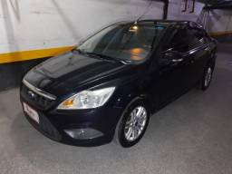FORD FOCUS FOCUS SEDAN 2.0 16V/2.0 16V FLEX 4P AUT.