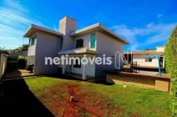 Título do anúncio: Casa à venda com 5 dormitórios em Joá, Lagoa santa cod:773347